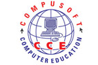 Compusoft Computer Education
