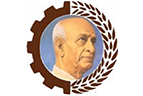 Sardar Patel Institute Of Distance Education