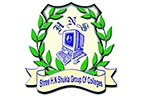 Shree H N Shukla College