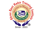 Shree Sant Kabir Training Institute