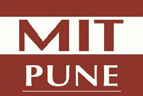 Mit Pune Lovely Professional University