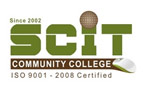 SCIT College Of It & Management