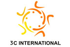 3c International Consultancy