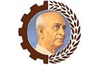 Sardar Patel Institute Of Distance Education