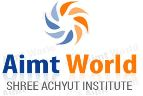 Shree Achyut Institute of Management and Technology