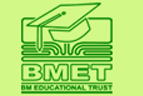BM Educational Trust