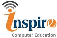Inspire Surat Training Course