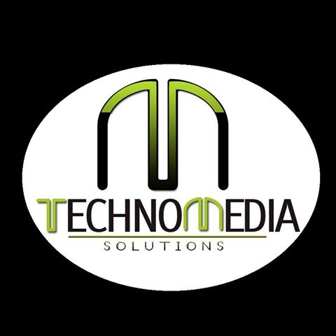 Technomedia Solutions