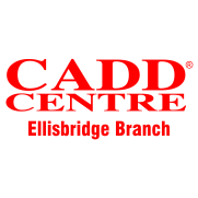 CADD Centre Training Services - Ellisbrige Branch