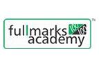Fullmarks Academy