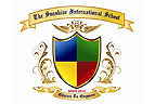 The Sunshine International School