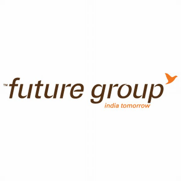 Future Group- The Leaders In Retail Business , And Kings Of Big Bazar Find There Secret Mantra
