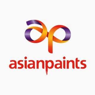 Case Studies On Asian paint