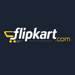 Case Study on Flipcart