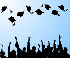 Graduates: 5 Essentials Things To Do In Your First Year Of Work