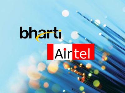 Evaluation of Recruitment and Selection process in Bharti Airtel
