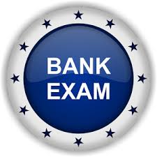 IMP QUESTIONS FOR BANK EXAMS