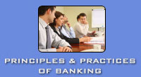 JAIIB -Mock test of LEGAL AND REGULATORY ASPECTS OF BANKING, PRINCIPAL AND PRACTICE, ACCOUNTING AND FINANCE