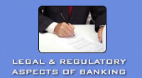 JAIIB -Mock Test Of PRINCIPLES AND PRACTICE LEGAL AND REGULATORY OF BANKING