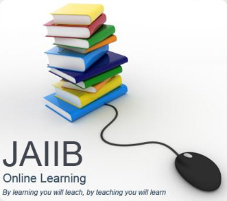 JAIIB-Legal & Regulatory Aspects of Banking Additional Reading