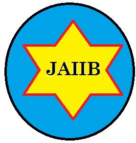 JAIIB - LENDING TO MSME SECTOR