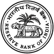 RBI GRADE-B  OFFICER TOPPERS EXPERIENCE AND TIPS