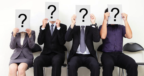 LIst of Possible QUESTIONS might be asked in IBPS CLERK-4 Common Interview