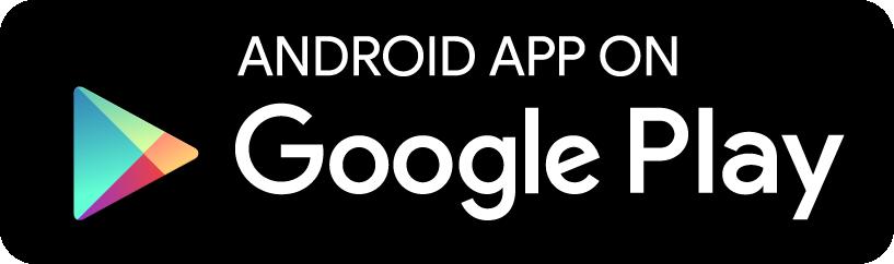 Download Guruji24.com App on Google Play